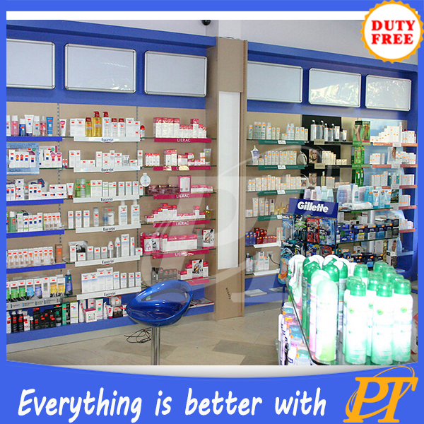 High quality medical glass cabinet medical store furniture for sale. High quality medical glass cabinet medical store furniture for