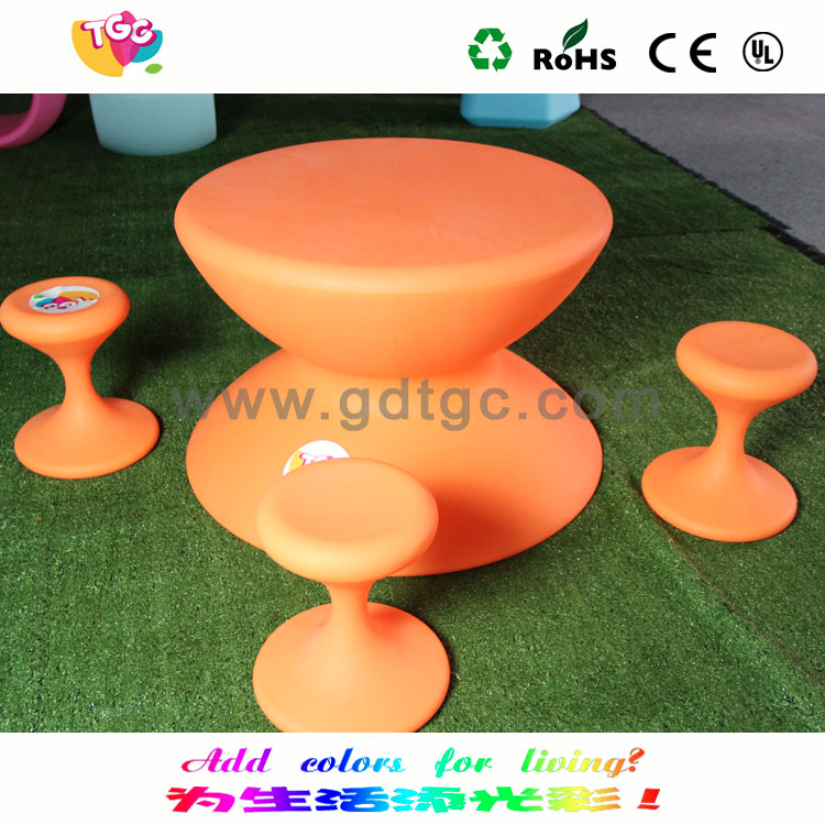 Plastic Kids Furniture, Plastic Kids Furniture Suppliers And Manufacturers  At Alibaba.com