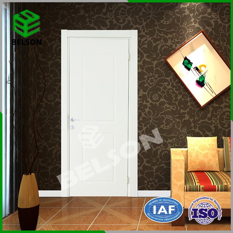 Waterproof Door In Malaysia, Waterproof Door In Malaysia Suppliers And  Manufacturers At Alibaba.com