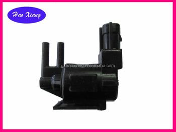 Vacuum Switch Valve For Auto Oem K5t44090/f2l4-18-741/kj02-18-741a ...