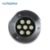 50cm led outdoor wall washer light ip65 (HZ-WW-001 12W)