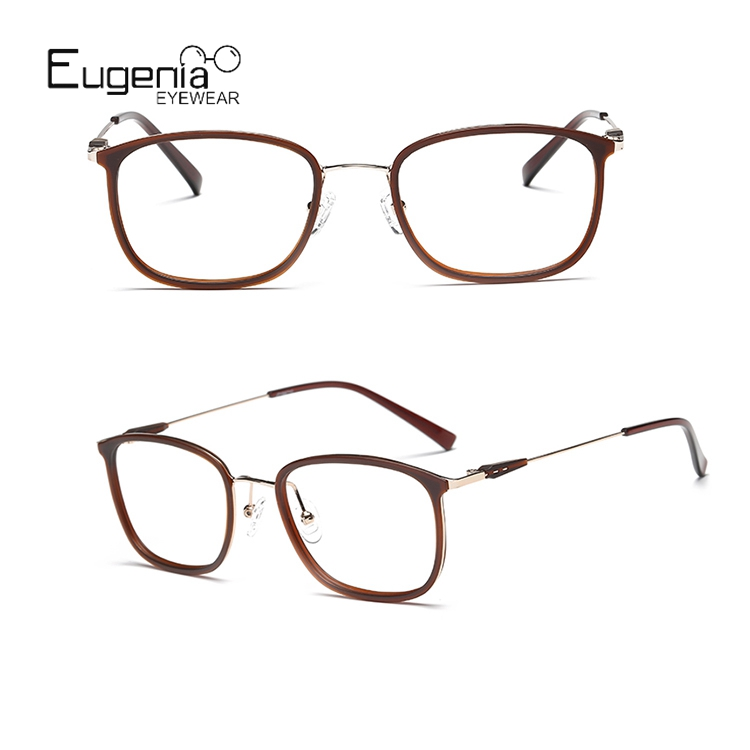 Changeable Color Eyeglass Frames, Changeable Color Eyeglass Frames ...