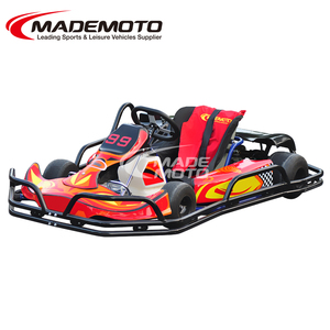 adult 1100cc 4x4 racing go kart