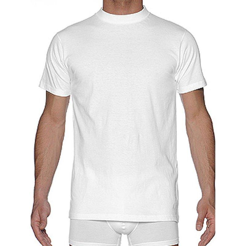 Blank T-shirt Stock - Buy T-shirt,Stock T-shirt,Blank T-shirt ...