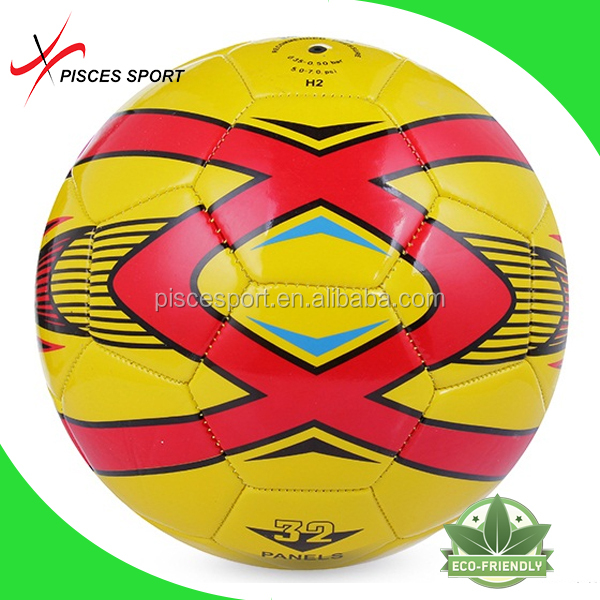 Pisces soccer ball bag lots