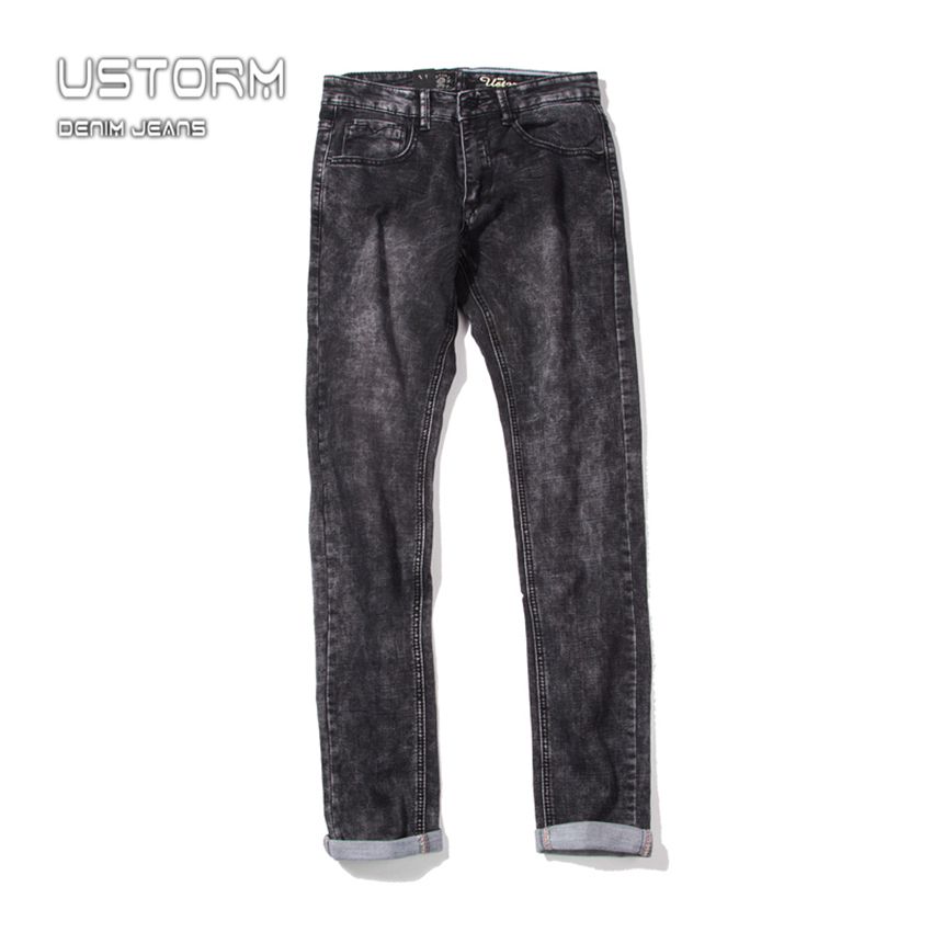 jeans denim pants hot selling customize durable fashion skinny jeans for men