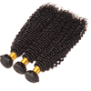 /product-detail/wholesale-curl-human-hair-for-braiding-human-hair-in-thailand-candy-curl-human-weaving-hair-60215114117.html