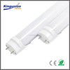 Hot selling t8 blue/red led plant grow light tube CE ROHS TUV