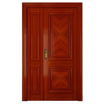 Latest Design Teak Wooden Entrance Double Main Door Carving Price Bangladesh Main Door Designs Double Door Exterior Buy Wooden Door Teak Wood Door