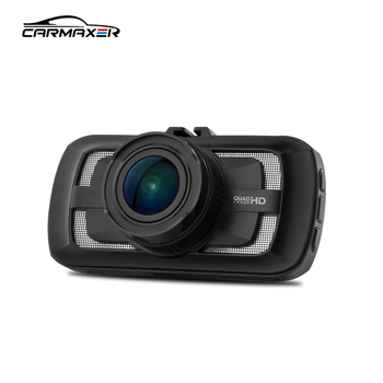 A12 car camera with GPS /ADAD car dvr best dash camera
