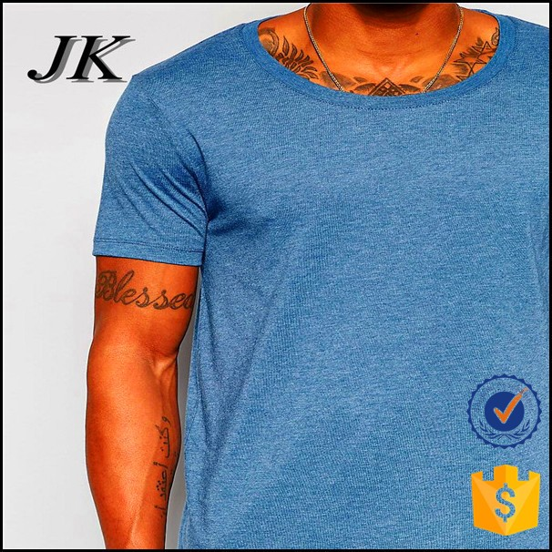 100% polyester dry fir t shirt for man made in china