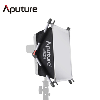 Aputure Easy Box softbox light kit photography softbox for Amaran led photography light