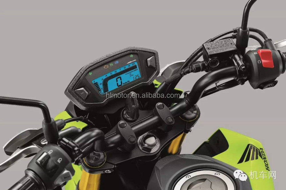 coolster 150cc atv wiring diagram coolster 125cc wiring diagram elsavadorla