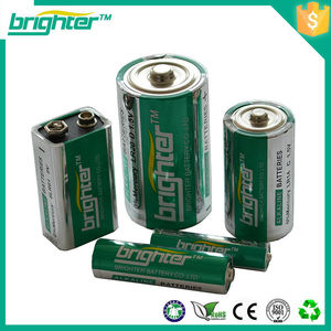Equivalent Battery Equivalent Battery Suppliers And Manufacturers