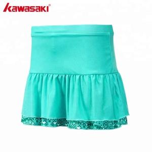 e6dfe69e2a Women Tennis Shorts, Women Tennis Shorts Suppliers and Manufacturers at  Alibaba.com
