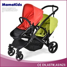 Wholesale high quality best price hot sale children baby stroller/kids stroller/custom baby stroller bicycle