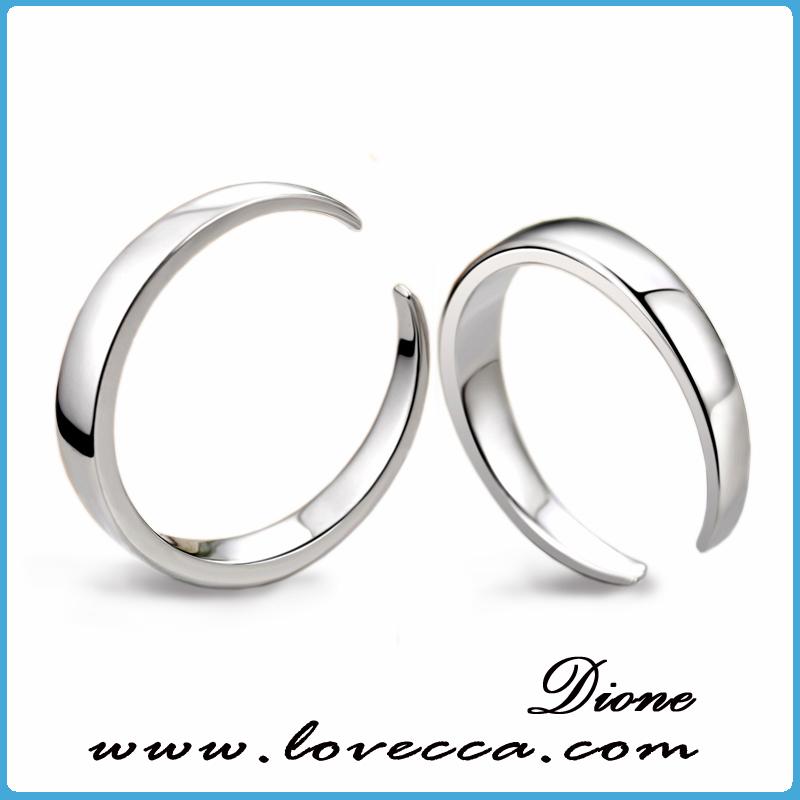 New Arrival Gold Rings Design For Women//new Design Gold Finger ...