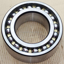 Long Service Life 6000 Series Deep Groove Ball Bearing 6015zz-6021zz