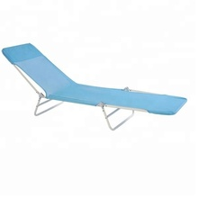 <span class=keywords><strong>Strand</strong></span> chaise zon lounge en draagbare <span class=keywords><strong>strand</strong></span> <span class=keywords><strong>bed</strong></span>