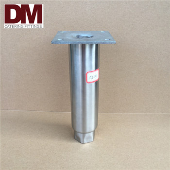 Plastic Adjustable Table Legs Wholesale For Kitchen