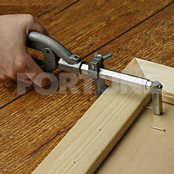 Brad Setter Used Picture Framing Equipment Tools - Buy Used Picture ...