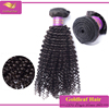 /product-detail/full-cuticle-high-quality-virgin-malaysian-kinky-curly-hairpieces-for-black-women-60317467027.html