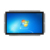 "LDTOUCH 23.8""/24"" open frame infrared touch screen lcd monitors for POG WMS game machine"