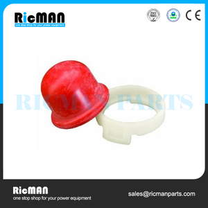 Primer Bulb Replacement, Primer Bulb Replacement Suppliers