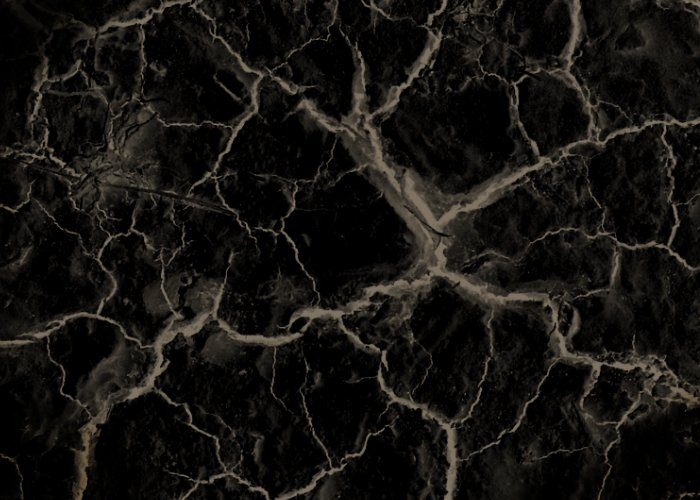 black and gold marble texture. Black And Gold Marble Texture .