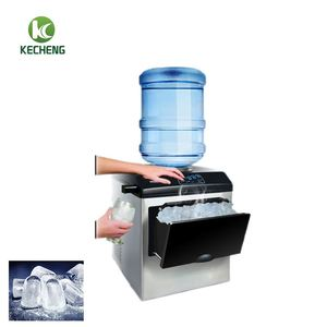 commerical ice maker/ice cup machine/ice maker flake