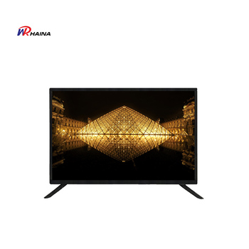 chinese cheap plasma 4k smart lcd tv led tv 32 55 inch