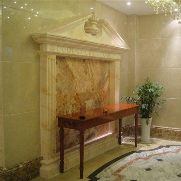 Grossiste lambris pvc couleur salle de bain-Acheter les meilleurs ...
