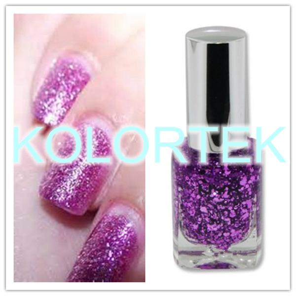Pure Iridescent Glitter,Pigment Powder Glitters,Color Additives For ...