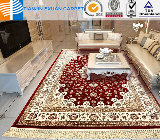 Kayseri Turkish Carpet Suppliers And Manufacturers At Alibaba