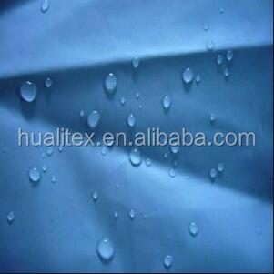 Waterproof Raincoat Fabric, Waterproof Raincoat Fabric Suppliers ...