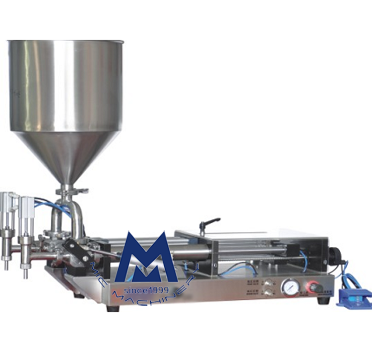 Micmachinery chemical filling <strong>machine</strong> cosmetic cream filling <strong>machine</strong> lotion filling <strong>machine</strong>