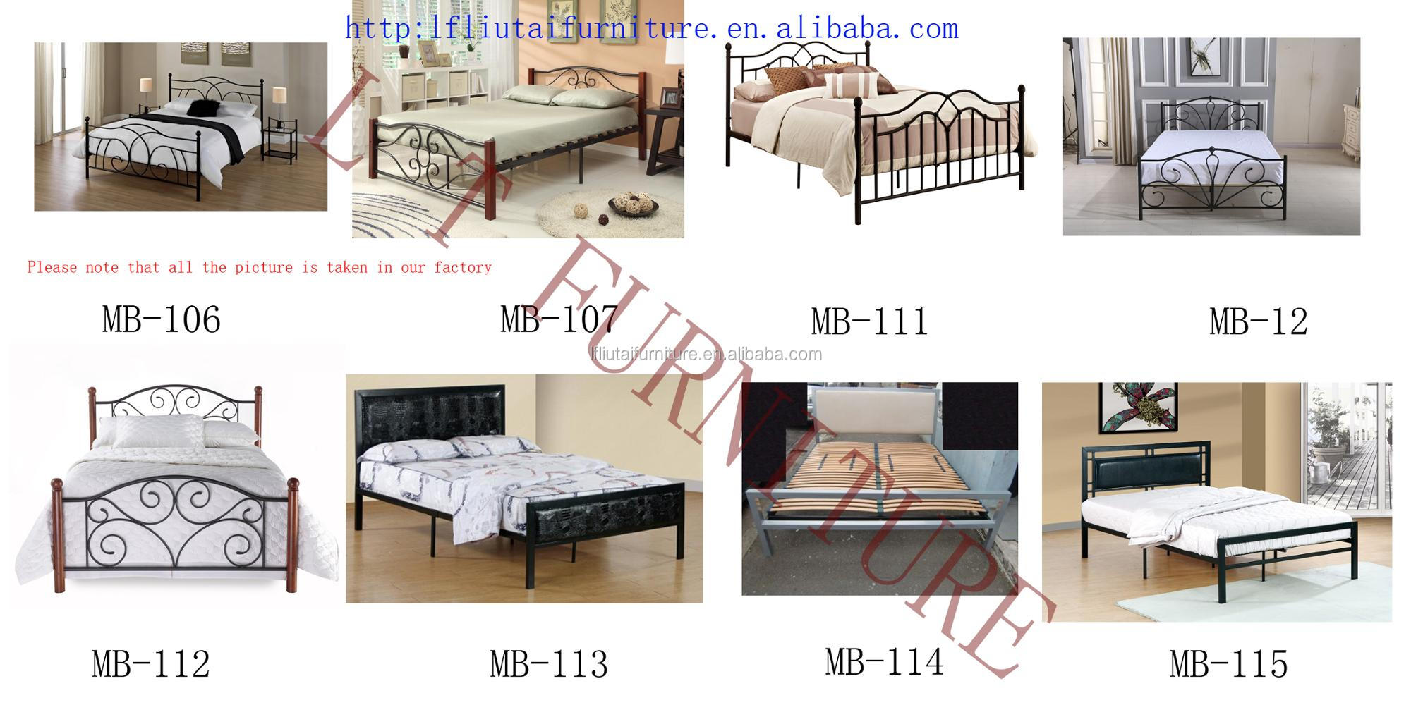 Mooie Slaapkamer Voor Kinderen.Mooi En Lief Amerikaanse Meisje Kinderen Slaapkamer De Kleine