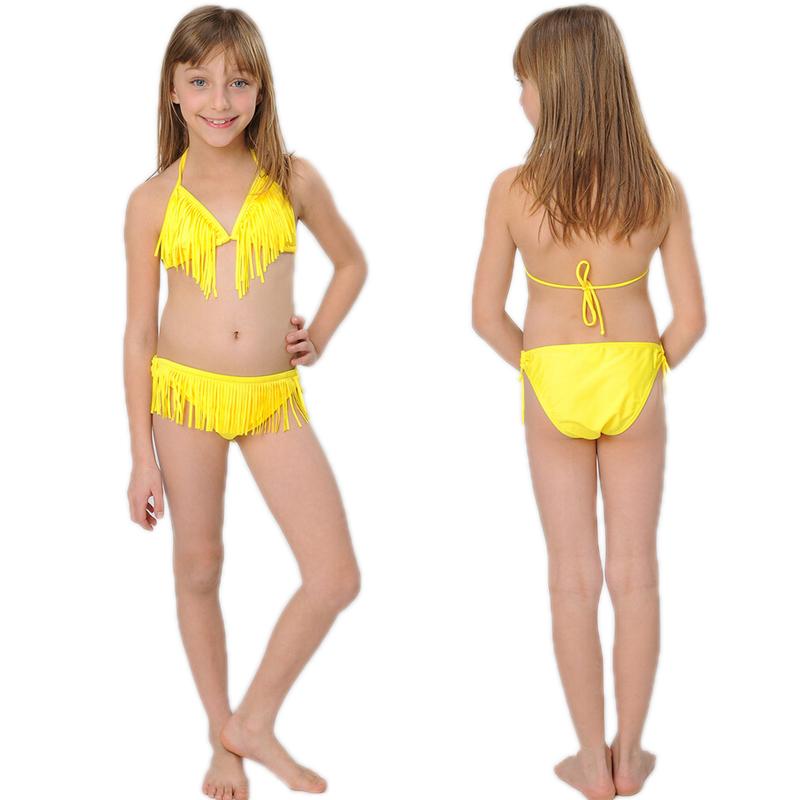 Sexy girls picture in bikini