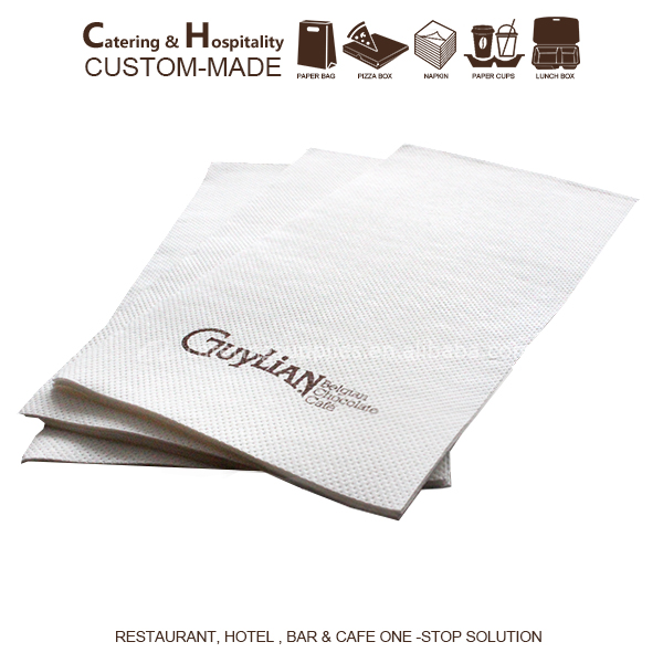 custom paper napkins canada Create unique cocktail napkins for your event, wedding, graduation party and more design your own custom cocktail napkins at foryourpartycom today.