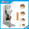 On promotion meatball making equipment fish meatball forming making machine