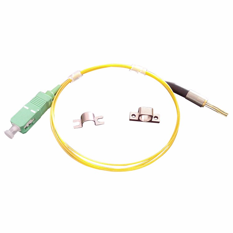 Optical 1310/1550nm DFB receptacle LD 1310 DFB 6 G 1-10mW fiber component