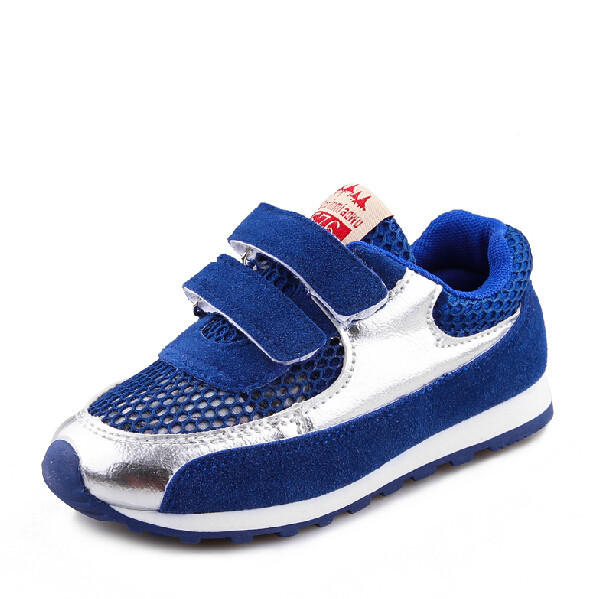 387848bf3d52 Get Quotations · children sports shoes kids running shoes boys girls air  mesh sneakers shoes student breathable running shoes