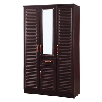 innovative design ac353 32bb3 Factory Customized Cheap With Mirror Door And 3 Door With Drawers Wardrobe  Cabinet/antique Wardrobe Closets - Buy Wardrobe Cabinet,Wardrobe ...