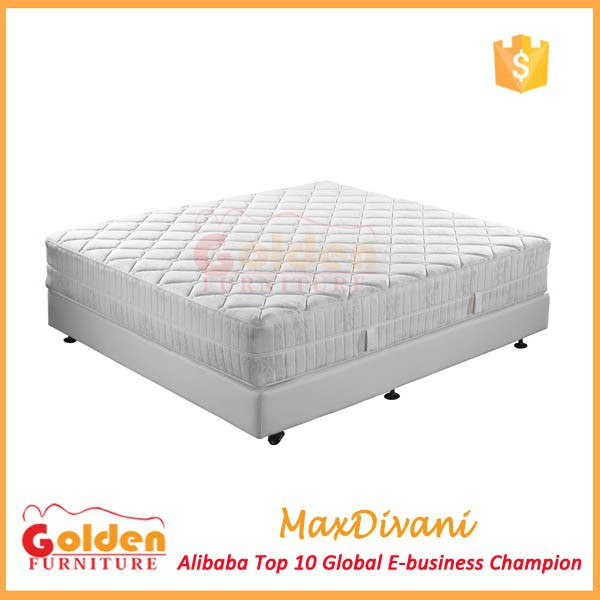 Home Furniture General Use and Bedroom Furniture Type magnetic bed mattress (8860-1#)