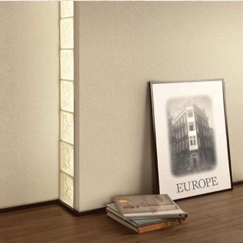 Elegant 1.06m SONIA Home PVC Wallpaper Border Glue For Office Walls