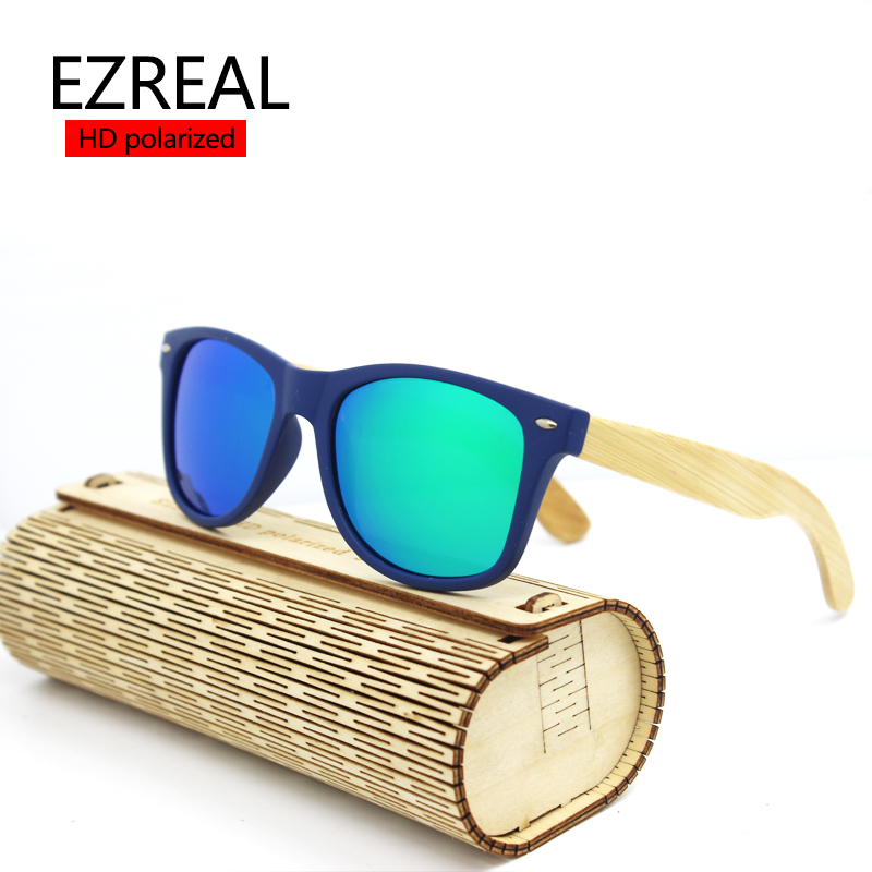 Men Birthday Gift Suit Package Car Key Ring Sunglasses: 15 Colors 8CM Genuine Leather Rabbit Fur Ball Plush Key