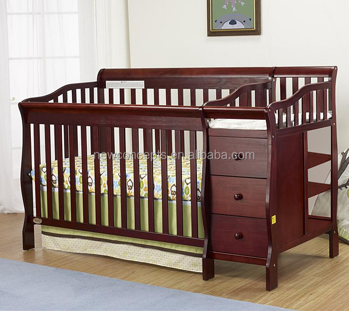 China Pine Cot Manufacturers And Suppliers On Alibaba
