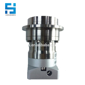 PLH-064 Series Planetary Gear Speed Reducer for speed and torque control