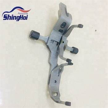 Automatic Transmission Parts 0am311562k Reverse Shift Fork For Dsg Oam  Dq200 - Buy Dsg Oam Dq200,Reverse Shift Fork,0am311562k Product on  Alibaba com