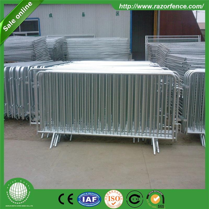 Outdoor Temporary Dog Fence Garden Fencing Malaysia   Buy Temporary  Swimming Pool Fence,Concrete Temporary Fence Block,Temporary Picket Fence  Product On ...